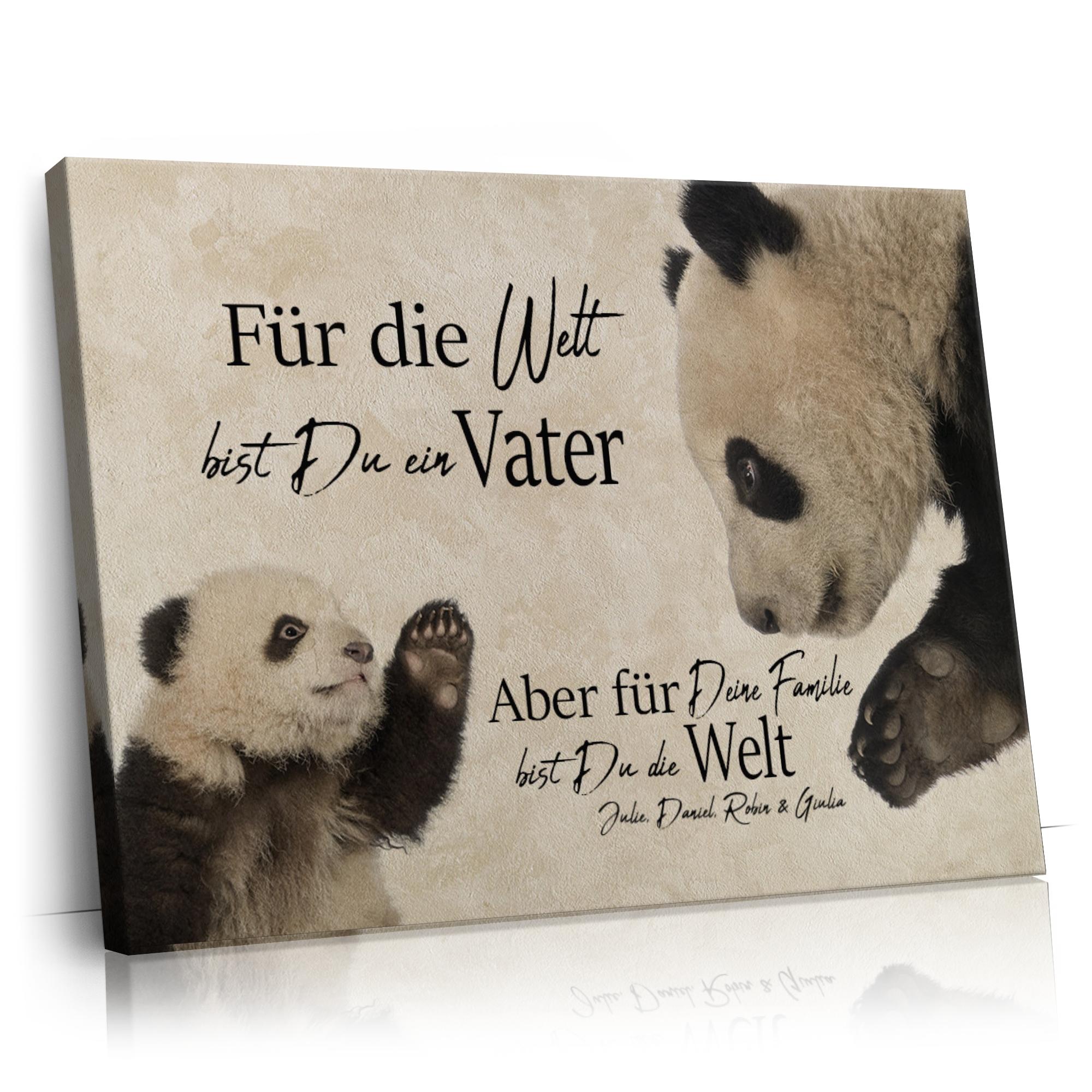 Pandavater